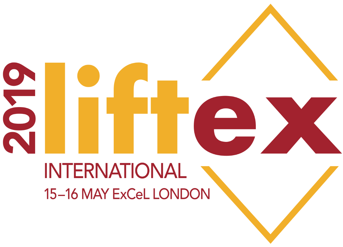 We are off to LIFTEX 2019!